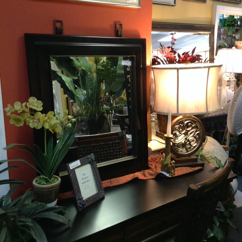 Consigned Interiors Palm Coast Fl Furniture And Home Accessories